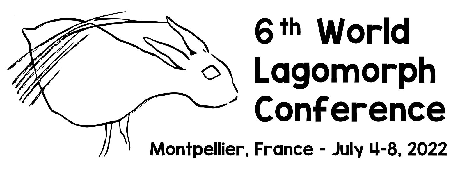 logo WLC6 2022