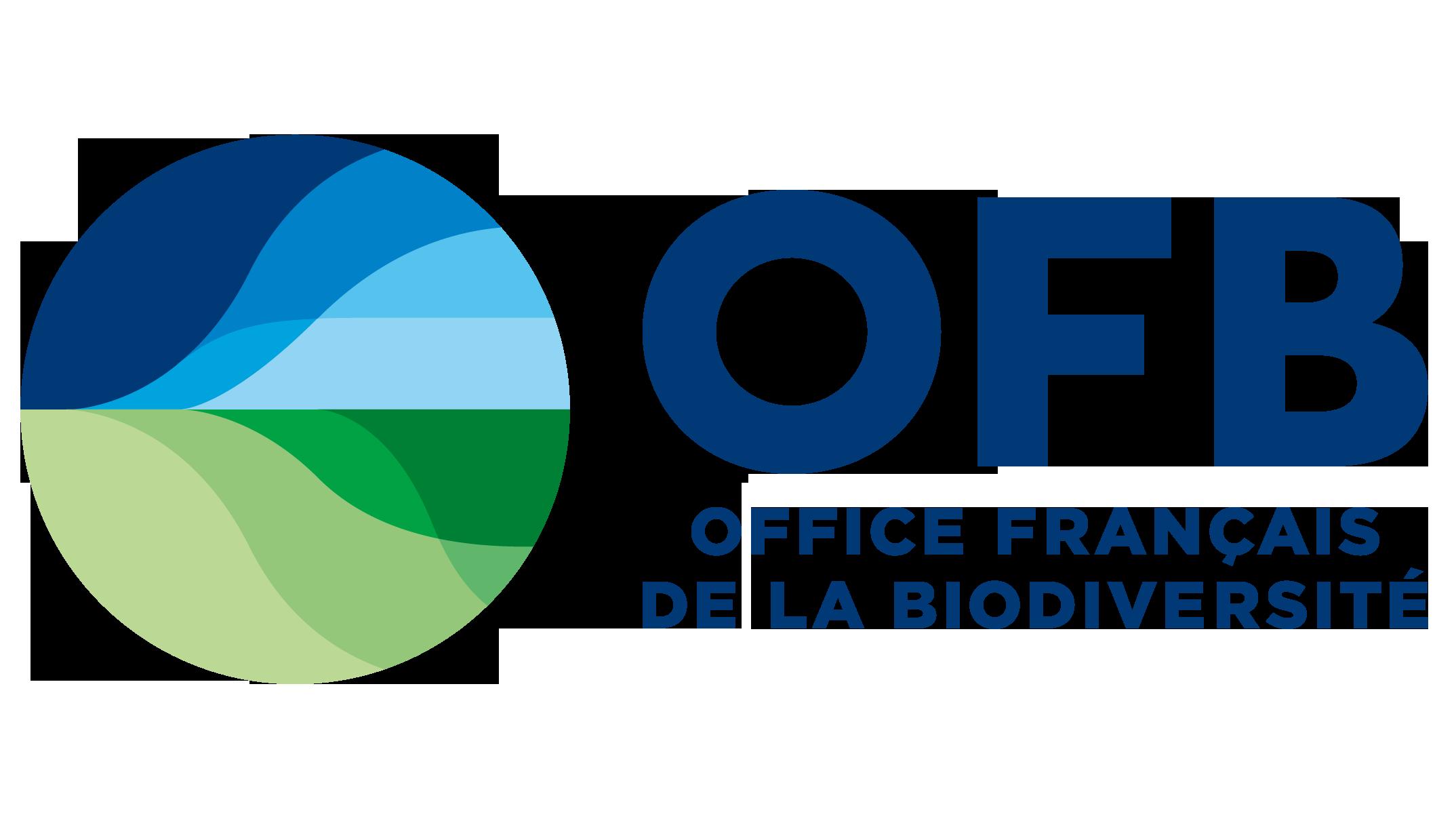 logo.OFB.png