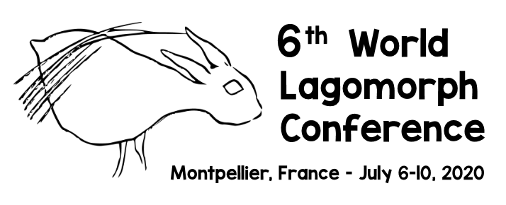 logo WLC6